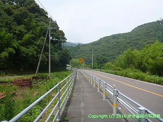 38-165高知県幡多郡黒潮町