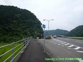 38-170高知県幡多郡黒潮町