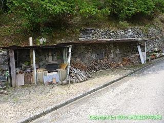 38-179高知県幡多郡黒潮町