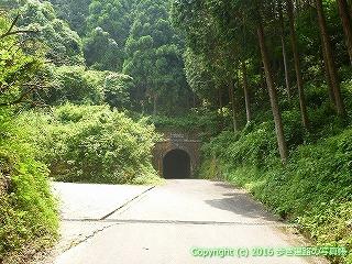 38-185高知県幡多郡黒潮町