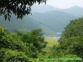 38-194高知県幡多郡黒潮町