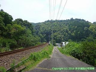 38-198高知県幡多郡黒潮町