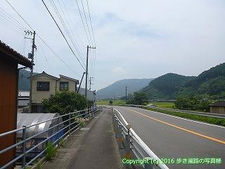 38-202高知県幡多郡黒潮町