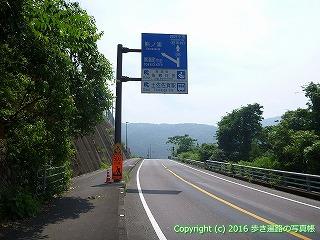 38-212高知県幡多郡黒潮町