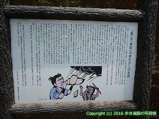 38-213高知県幡多郡黒潮町