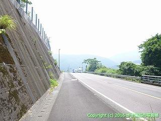 38-214高知県幡多郡黒潮町