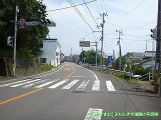 38-218高知県幡多郡黒潮町