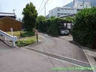 38-220高知県幡多郡黒潮町