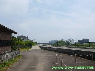 38-223高知県幡多郡黒潮町
