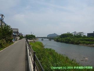 38-224高知県幡多郡黒潮町