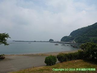 38-236高知県幡多郡黒潮町