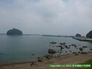 38-242高知県幡多郡黒潮町