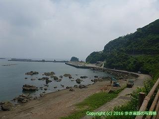 38-243高知県幡多郡黒潮町