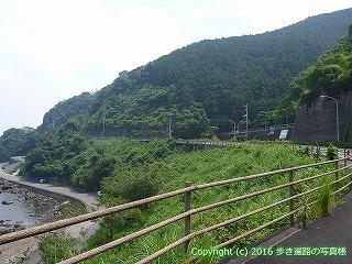 38-244高知県幡多郡黒潮町