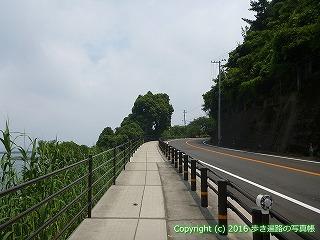 38-246高知県幡多郡黒潮町