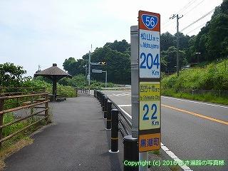 38-258高知県幡多郡黒潮町