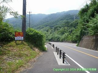 38-263高知県幡多郡黒潮町