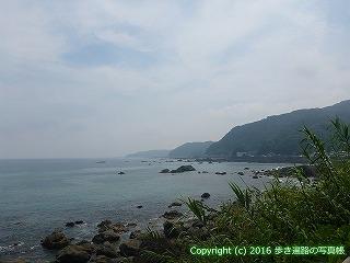 38-266高知県幡多郡黒潮町