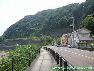 38-277高知県幡多郡黒潮町