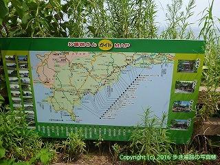 38-283高知県幡多郡黒潮町