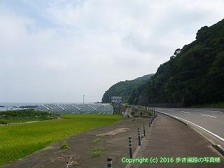 38-285高知県幡多郡黒潮町