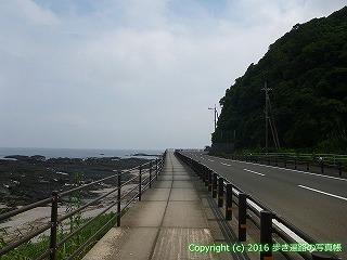 38-287高知県幡多郡黒潮町