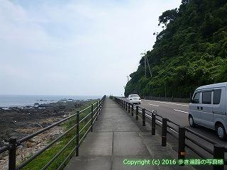 38-289高知県幡多郡黒潮町