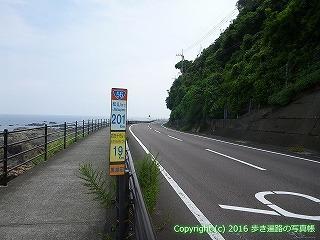 38-290高知県幡多郡黒潮町