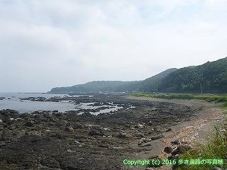 38-293高知県幡多郡黒潮町