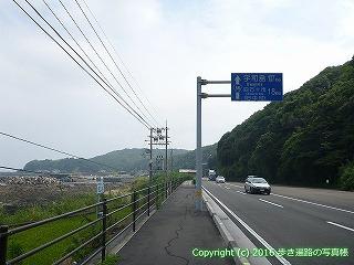 38-296高知県幡多郡黒潮町