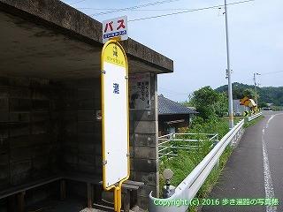 38-300高知県幡多郡黒潮町