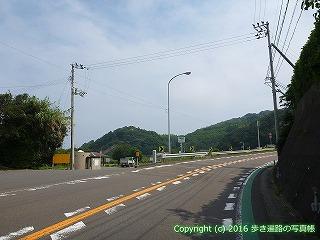 38-301高知県幡多郡黒潮町