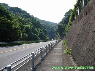 38-306高知県幡多郡黒潮町