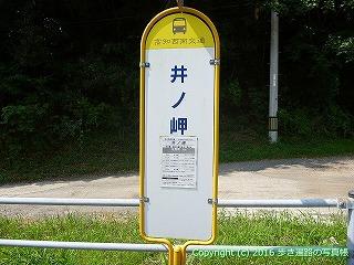 38-312高知県幡多郡黒潮町