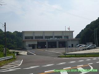 38-313高知県幡多郡黒潮町