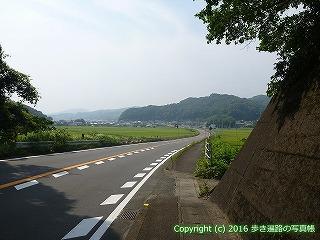 38-314高知県幡多郡黒潮町