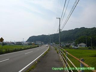 38-315高知県幡多郡黒潮町