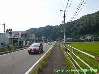 38-316高知県幡多郡黒潮町