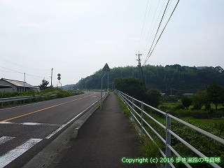 38-327高知県幡多郡黒潮町
