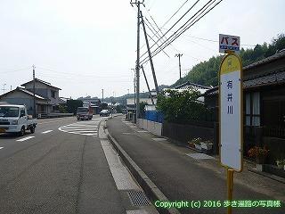 38-329高知県幡多郡黒潮町