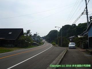 38-332高知県幡多郡黒潮町