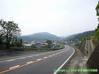 38-336高知県幡多郡黒潮町