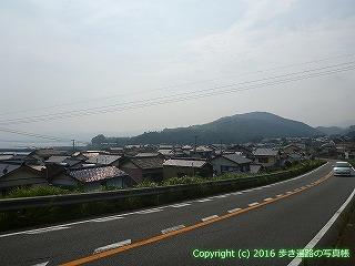 38-337高知県幡多郡黒潮町