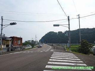 38-341高知県幡多郡黒潮町