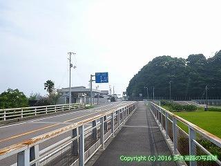 38-343高知県幡多郡黒潮町