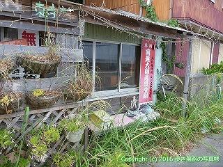 38-346高知県幡多郡黒潮町