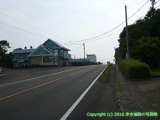 38-354高知県幡多郡黒潮町 (宿)民宿ビッグマリーン