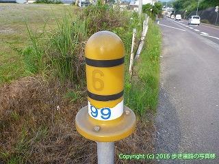 38-359高知県幡多郡黒潮町