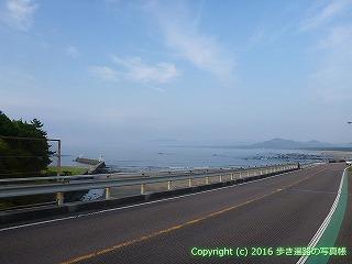 38-362高知県幡多郡黒潮町