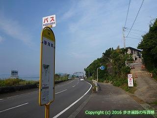 38-369高知県幡多郡黒潮町